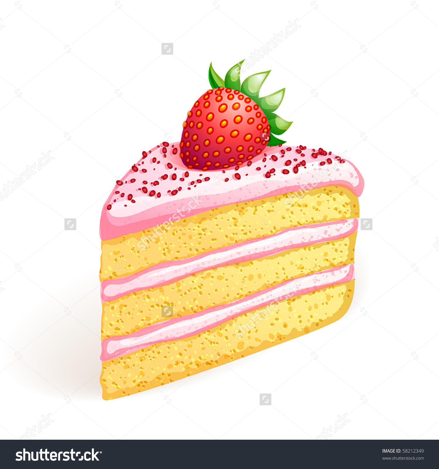 Cake clipart slice clip free Piece Of Cake Clipart & Piece Of Cake Clip Art Images - ClipartALL.com clip free