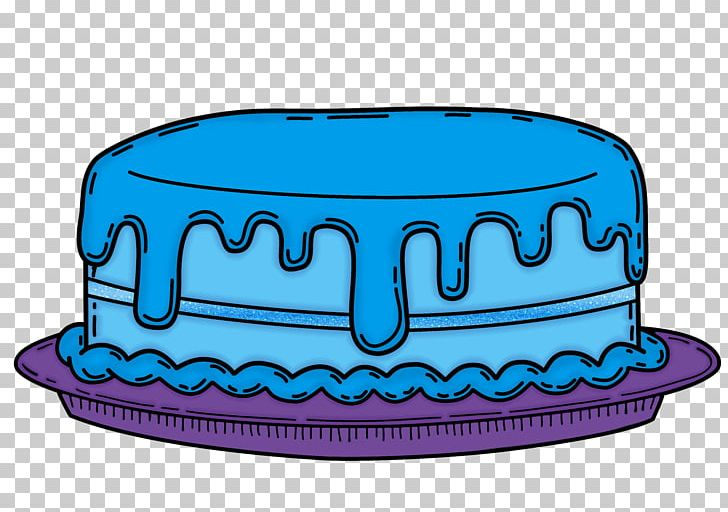 Cake clipart without candles picture free library Birthday Cake Cakes Without Candles Mathematics PNG, Clipart ... picture free library