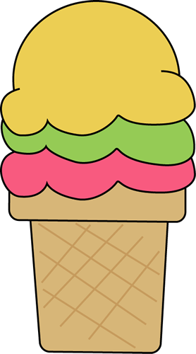 Cake cone clipart svg free download Ice Cream Cone for I | Candy Cupcake Icecream Cake Cookies Donuts ... svg free download