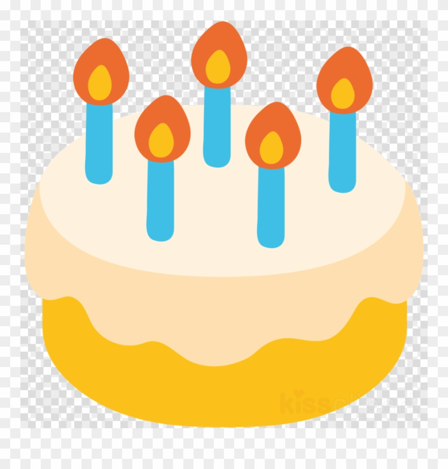 Cake emoji clipart picture transparent library Birthday Emoji Png Clipart Emoji Clip Art - Birthday Cake Emoji Png ... picture transparent library