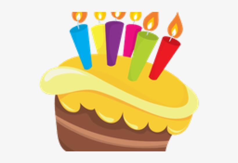 Cake emoji clipart image free library Birthday Cake Clipart Emoji - Cartoon Birthday Cake Png Transparent ... image free library