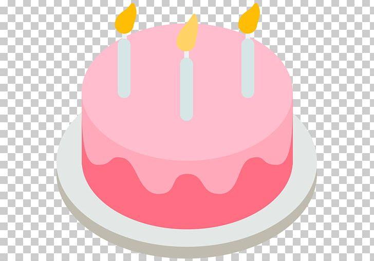 Cake emoji clipart png free download Birthday Cake Emoji Party PNG, Clipart, Art Emoji, Birthday ... png free download