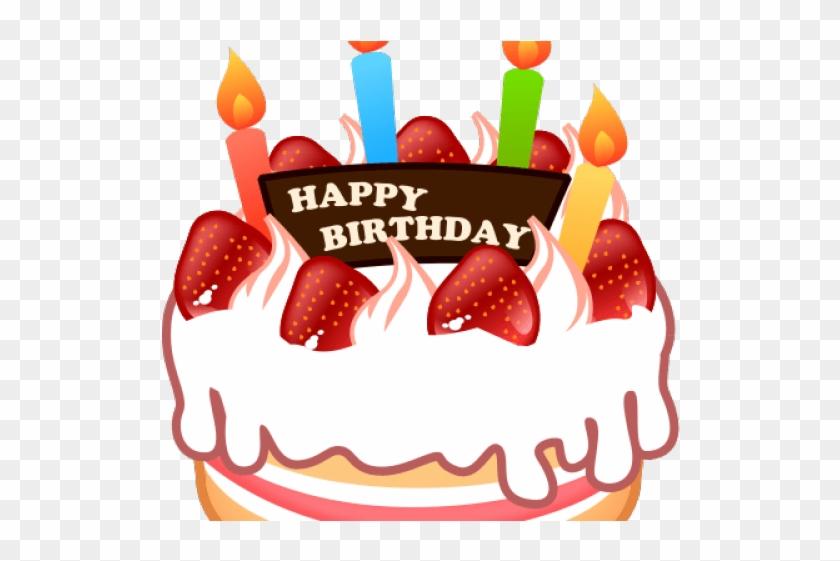 Cake emoji clipart clip freeuse Birthday Cake Clipart Emoji, HD Png Download - 640x480(#1933246 ... clip freeuse