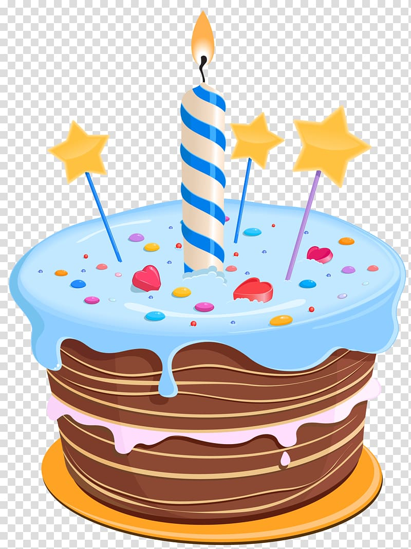 Terrific Library Of Cake Illustration Clip Transparent Library Files Funny Birthday Cards Online Alyptdamsfinfo