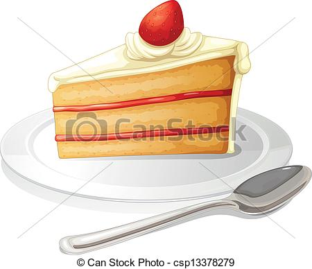 Slice cake Illustrations and Clipart. 4,035 Slice cake royalty ... clipart black and white stock