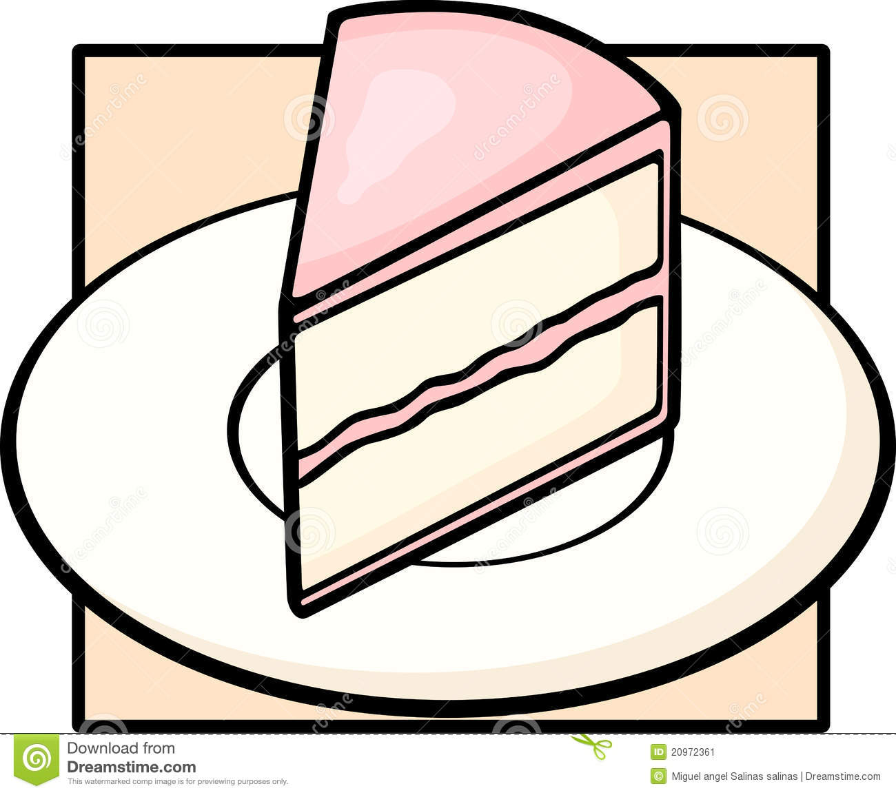 Sliced Cake Logos Clip Art – Clipart Free Download clipart transparent