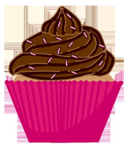 Cake slice clipart transparent background image Image cake clipart transparent background - ClipartFest image
