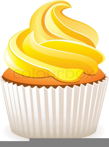 Cake stall clipart vector free Cake Stall Clipart | Free Images at Clker.com - vector clip art ... vector free