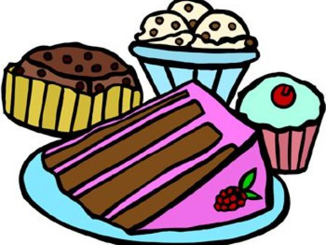 Cake stall clipart vector download Free Chocolate Cake Clipart, Download Free Clip Art on Owips.com vector download