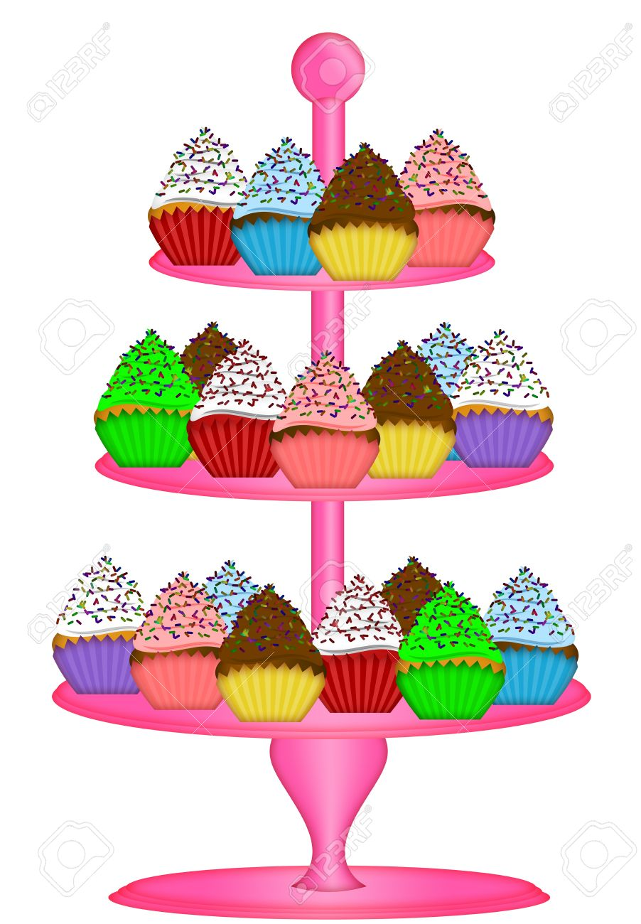 Cake stall clipart image freeuse library Free Chocolate Clipart cake stall, Download Free Clip Art on Owips.com image freeuse library