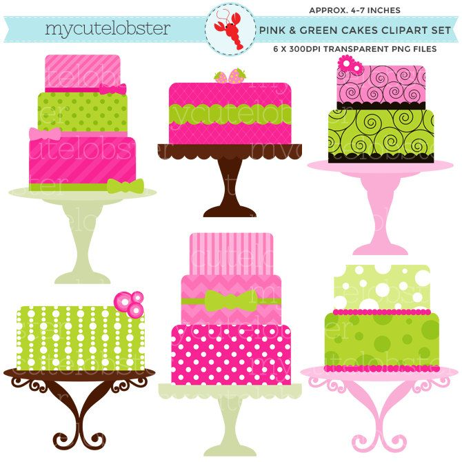 Cake stand clipart banner stock animated cake stand images - Google Search | logo designs | Cake ... banner stock