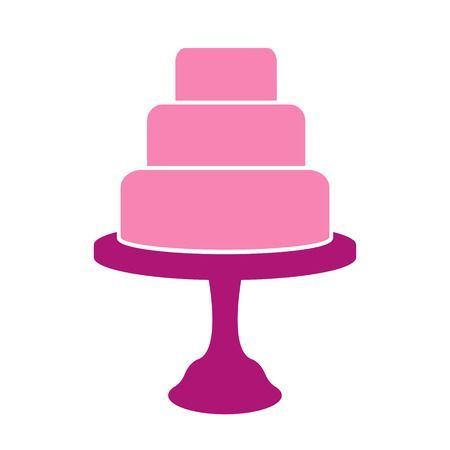 Cake stand clipart download Cake stand clipart » Clipart Portal download