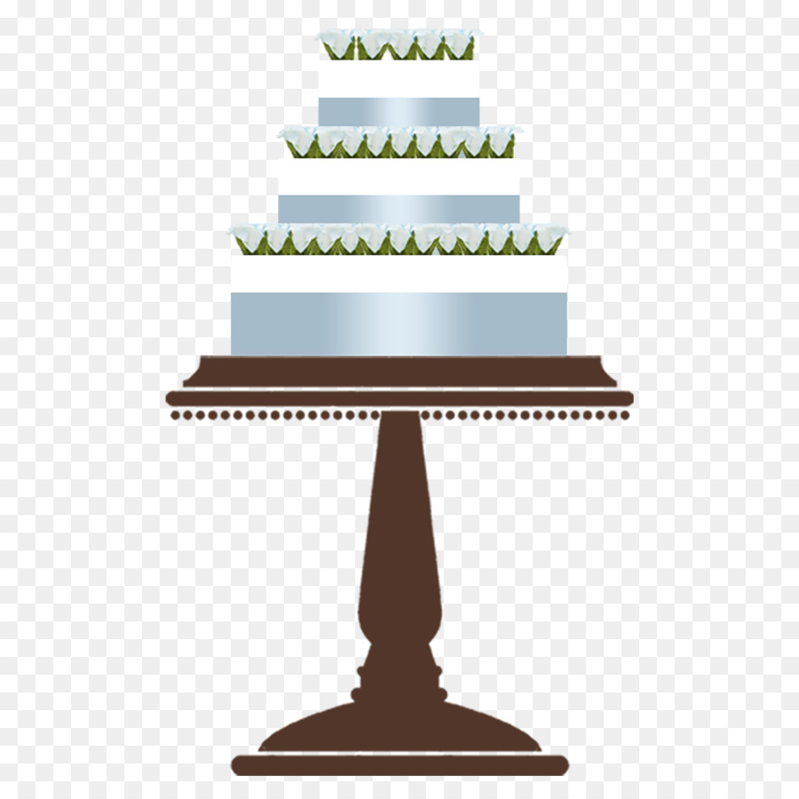 Cake stand clipart png black and white Cake Background clipart - Cake, Illustration, Line, transparent clip art png black and white
