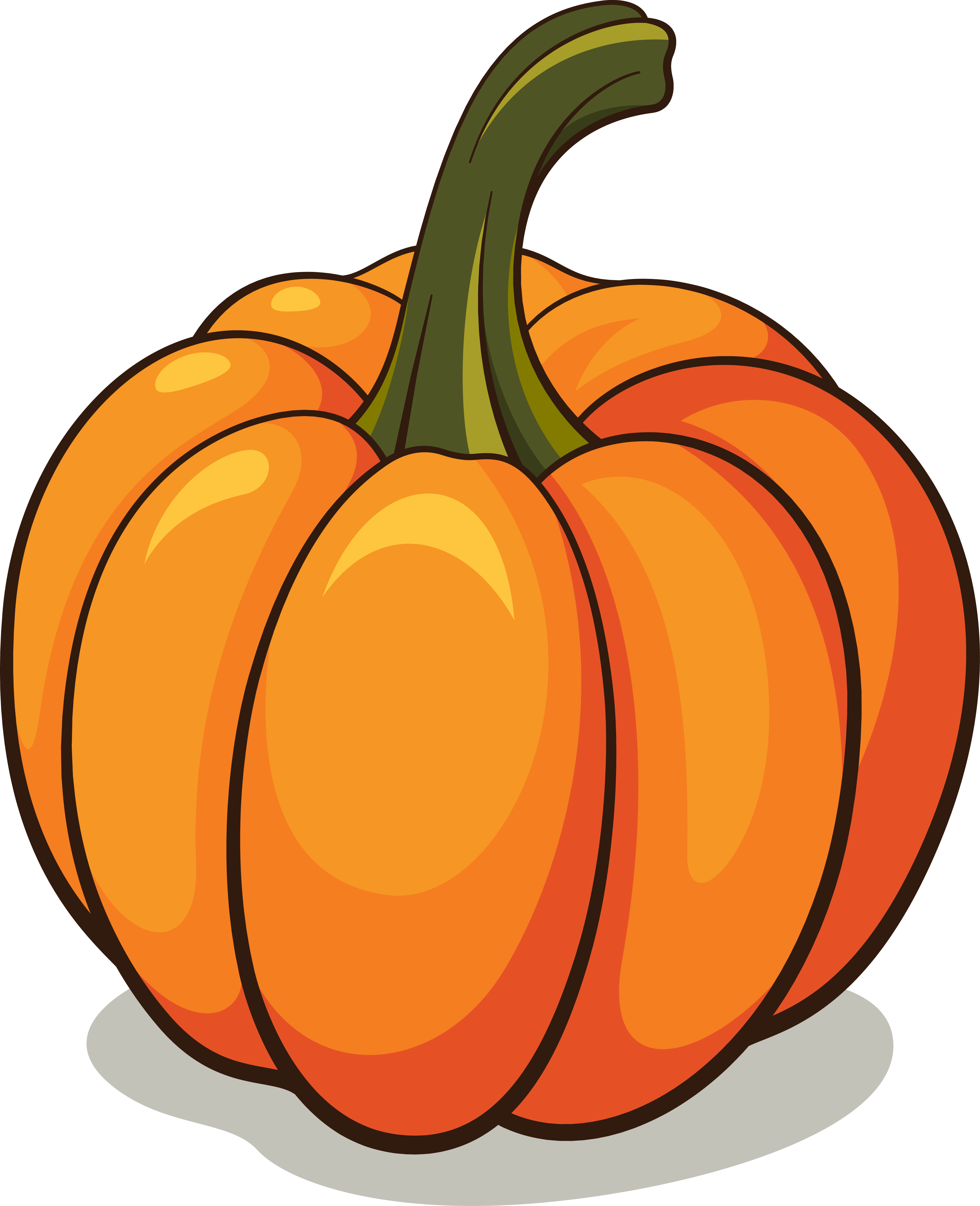 Pumpkin and gourd clipart vector freeuse library Uncategorized Knox United Church Edwards vector freeuse library