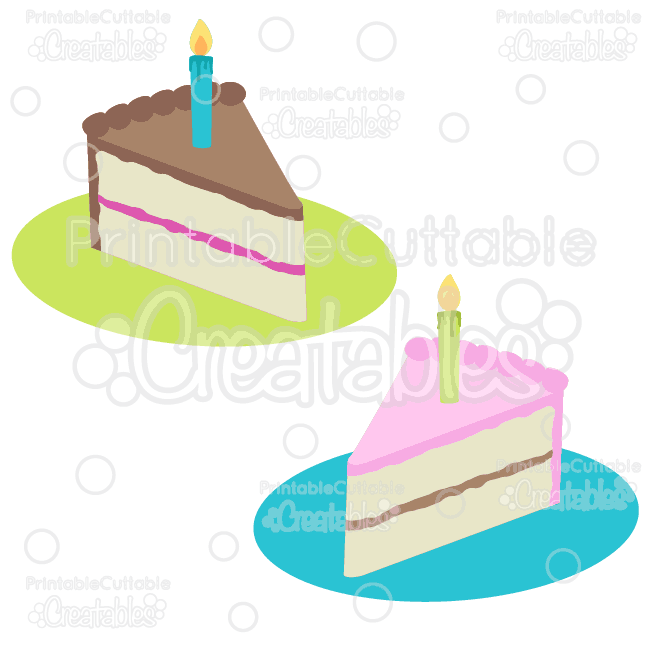 Cake with 1 slice cut off clipart clip art Cake Slices Clipart | Free download best Cake Slices Clipart on ... clip art
