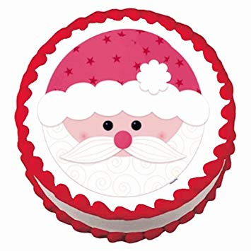 Cake with face clipart svg transparent 8\