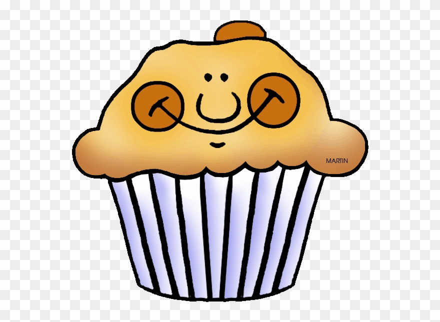 Cake with face clipart clip art library stock Muffin Clipart Face - Chocolate Muffin Clip Art - Png Download ... clip art library stock