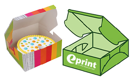 Cakebox clipart vector free download Cake Box – Eprint vector free download