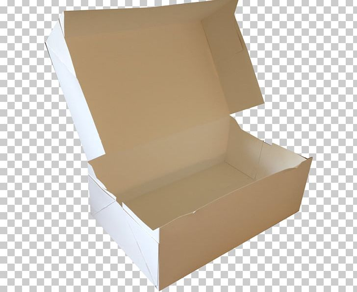 Cakebox clipart clip art free download Box Dunkin\' Donuts Bakery Cake PNG, Clipart, Bakery, Cake Box Free ... clip art free download