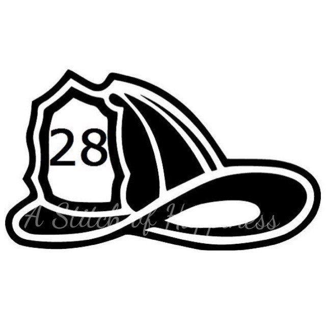 Cal fire logo black and white clipart clip art library stock 17 best ideas about Fire Helmet on Pinterest | Firefighters ... clip art library stock