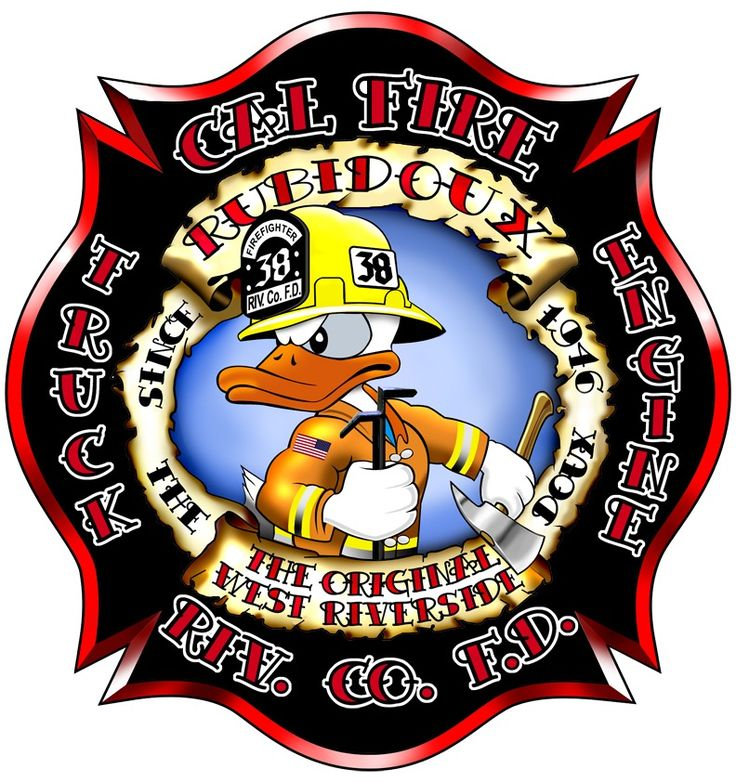 Cal fire logo black and white clipart jpg library download 1000+ images about Fire Patches on Pinterest | Fire, Fire ... jpg library download
