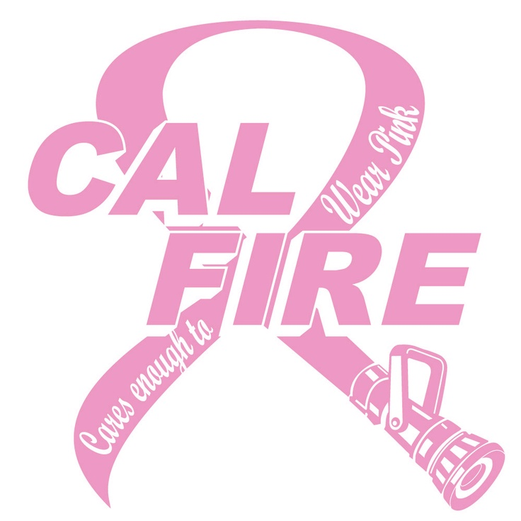 Cal fire logo black and white clipart jpg library 78 Best images about Images on Pinterest | Firefighters girlfriend ... jpg library