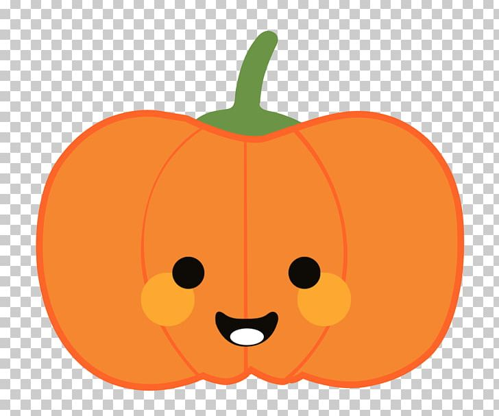 Calabaza clipart clipart royalty free download Pumpkin Calabaza Cartoon Vegetable PNG, Clipart, Animati, Apple ... clipart royalty free download