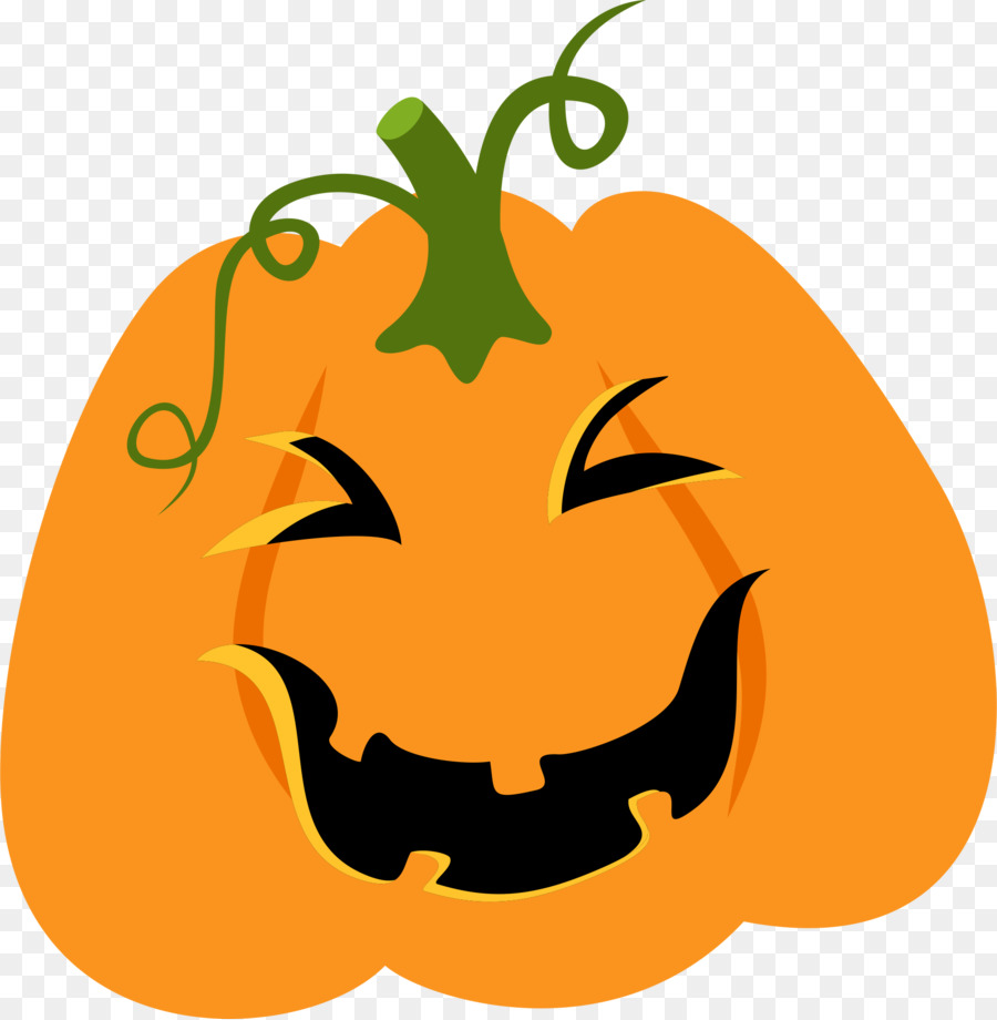 Calabaza clipart jpg freeuse download Pumpkin, Halloween, Food, transparent png image & clipart free download jpg freeuse download