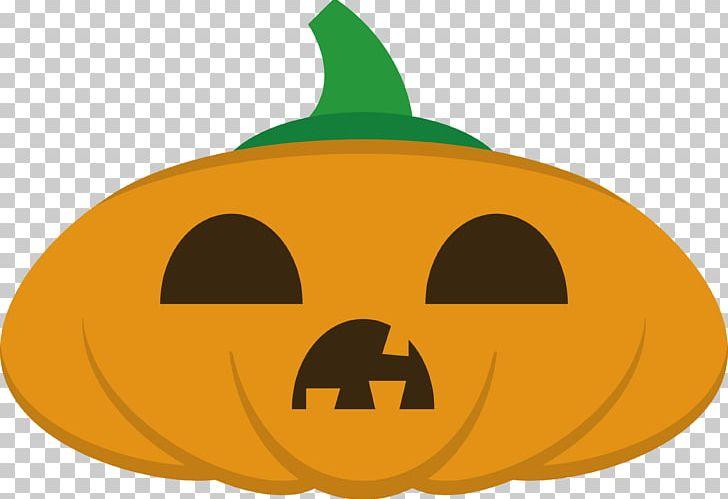 Calabaza clipart graphic library download Jack-o\'-lantern Calabaza Pumpkin Halloween PNG, Clipart, Be Amazed ... graphic library download