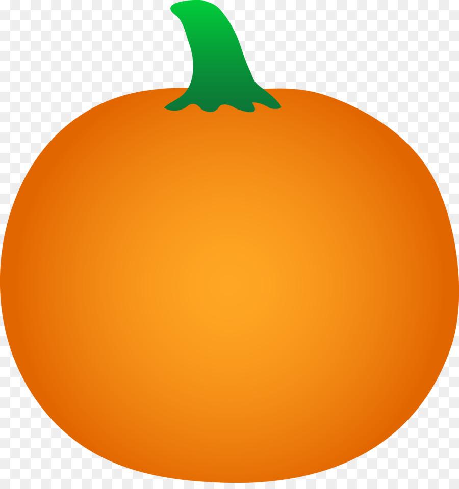 Calabaza clipart image stock Cartoon Halloween Pumpkin png download - 4249*4477 - Free ... image stock