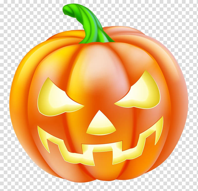 Calabaza halloween clipart clip art royalty free download Calabaza Halloween Pumpkin Jack-o\\\'-lantern , Halloween transparent ... clip art royalty free download