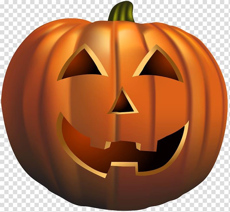 Calabaza halloween clipart clip art library stock Jack-o\\\'-lantern Calabaza Pumpkin , Halloween Pumpkin transparent ... clip art library stock