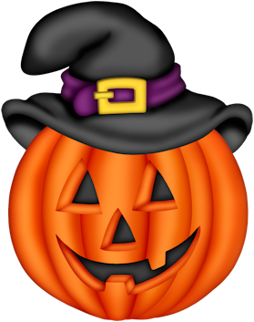 Calabaza halloween clipart svg download Pin by Brandy Gleim on Halloween clip art | Halloween pumpkins ... svg download