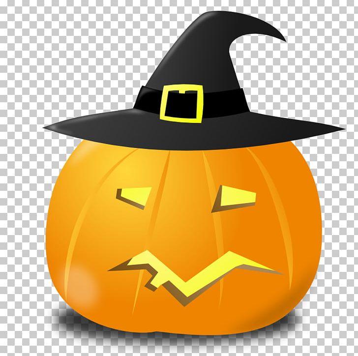 Calabaza halloween clipart jpg download Pumpkin Jack-o\'-lantern Calabaza Halloween PNG, Clipart, Calabaza ... jpg download