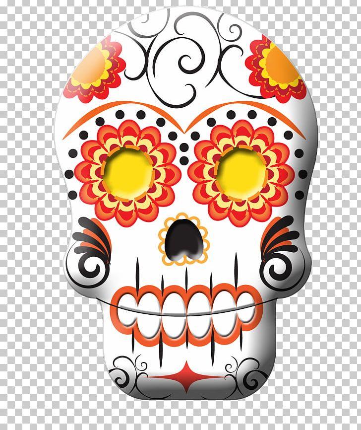 Calavera clipart image freeuse library Calavera Skull PNG, Clipart, 4shared, Antler, Bone, Calavera, Clip ... image freeuse library