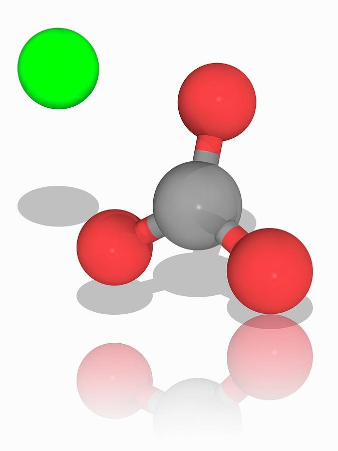 Calcium carbonate clipart jpg download Calcium Carbonate Organic Compound jpg download