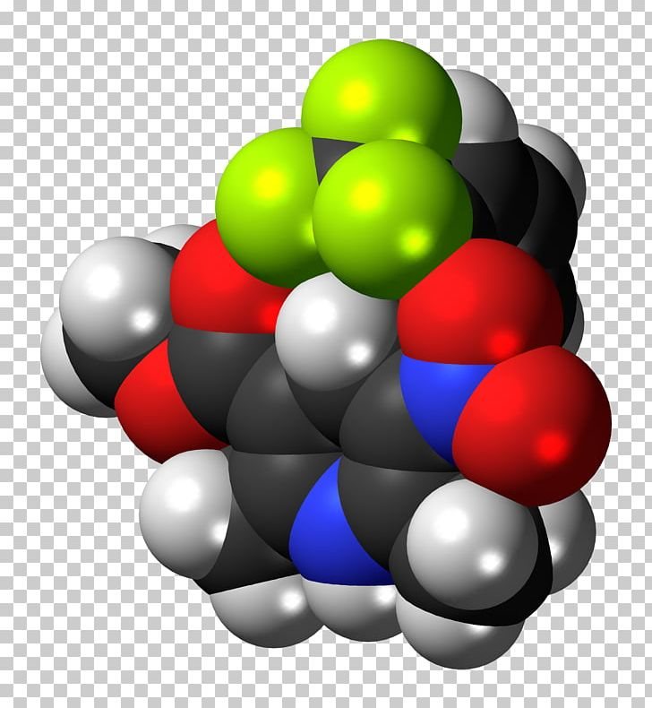 Calcium channel blockers clipart svg freeuse download Molecule Calcium Channel Blocker Bay K8644 Chemical Compound PNG ... svg freeuse download