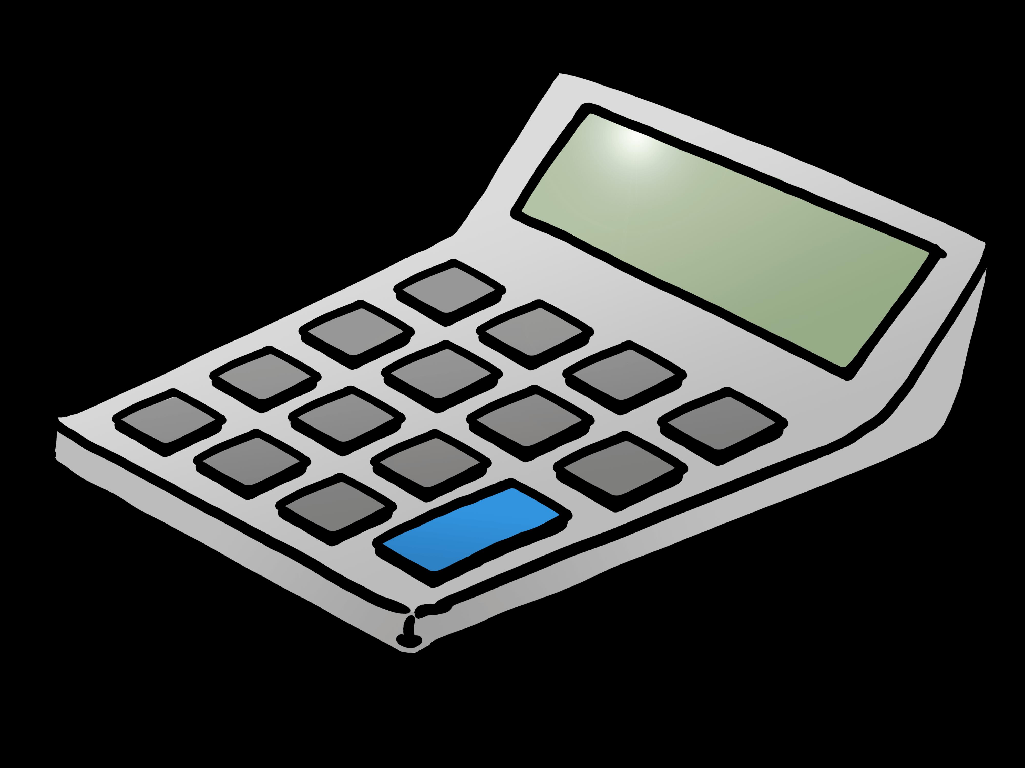 Calculadora clipart jpg download Calculator Clipart   Free download best Calculator Clipart on ... jpg download