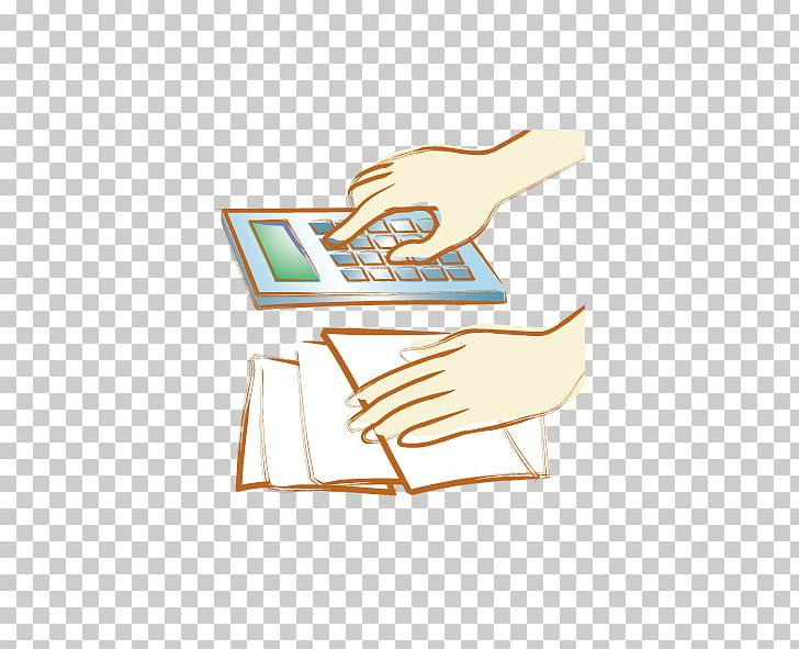 Calculating clipart banner free library Cartoon Calculator PNG, Clipart, Area, Art, Bill, Calculating ... banner free library