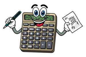 Calculation clipart picture free download Calculation clipart » Clipart Portal picture free download
