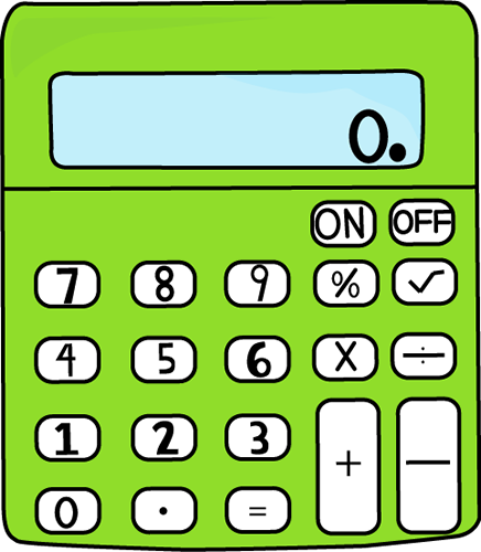 Calculator clipart images svg free 82+ Calculator Clip Art | ClipartLook svg free