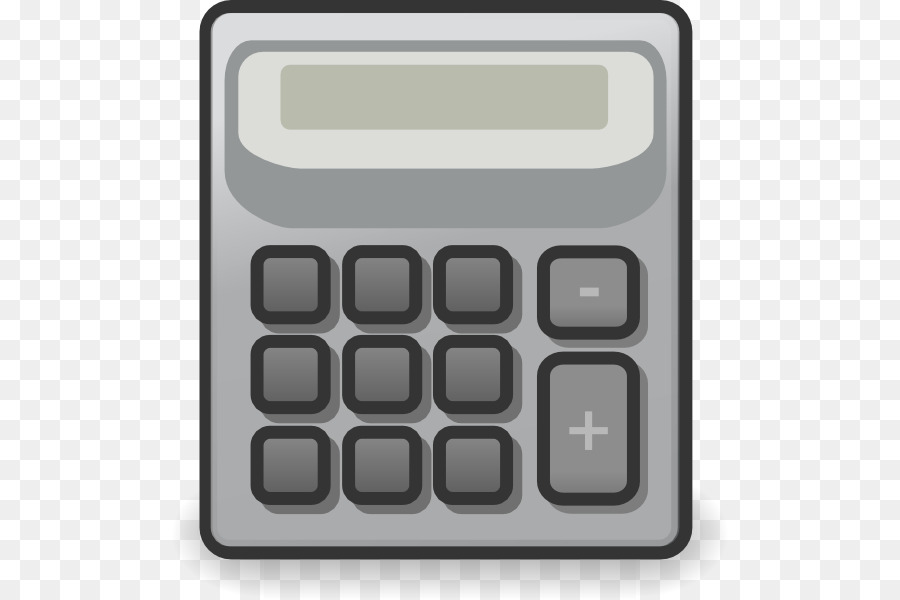 Calculator clipart images jpg library stock Technology Background clipart - Calculator, Technology, transparent ... jpg library stock