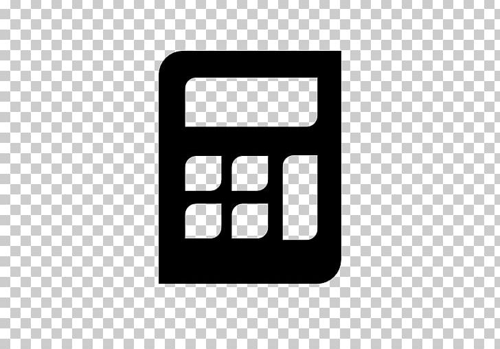 Calculator icon clipart clipart royalty free library Calculator Computer Icons Calculation PNG, Clipart, Angle, Brand ... clipart royalty free library
