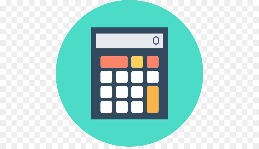 Calculator icon clipart clip art stock Communication Icon clipart - Calculator, Communication, Circle ... clip art stock