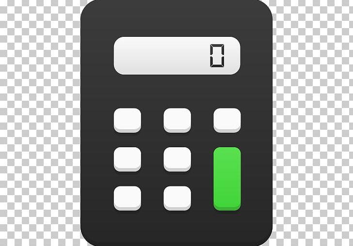 Calculator icon clipart image download Computer Icons Calculator Icon Design PNG, Clipart, Android, Android ... image download