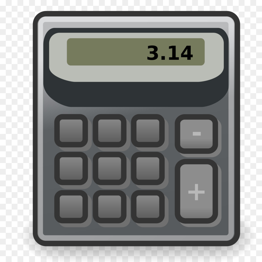 Calculator images clipart clip art library download Calculator clipart png 3 » Clipart Station clip art library download