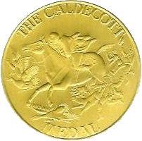 Caldecott medal clipart clipart stock caldecott award - Liberal Dictionary clipart stock