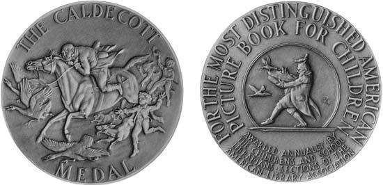 Caldecott medal clipart jpg freeuse Caldecott medal clipart 4 » Clipart Portal jpg freeuse