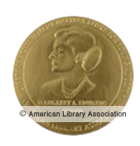 Caldecott medal clipart banner royalty free download ALA Youth Media Awards | News and Press Center banner royalty free download