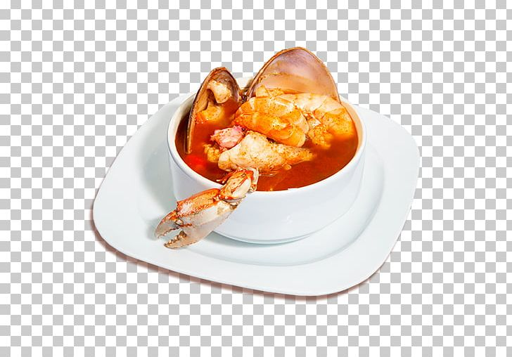 Caldo de costilla clipart jpg freeuse library Tableware Recipe Seafood Dish Network PNG, Clipart, Caldo De ... jpg freeuse library